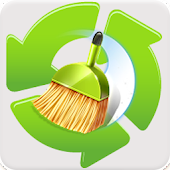 Free Cleaner Booster 360