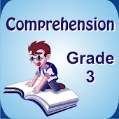 Grade-3-English-Comprehension