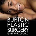 Burton Plastic Surgery icon