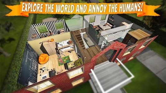 Cat Simulator v1.3