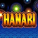 HANABI logo