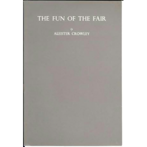 The Fun Of The Fair Cover
