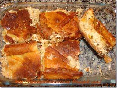 torta-de-frango