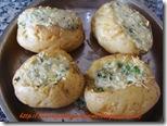 batata-recheada-com-gorgonzola