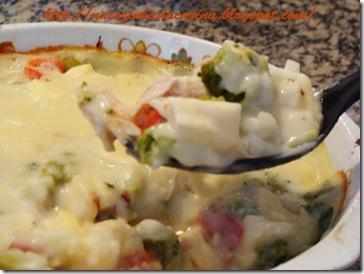 frango-com-brócolis-no-forno1