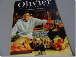 o-diário-do-olivier