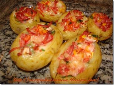 batatas-rechedas-com-frios