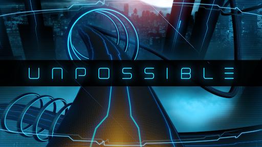 玩賽車遊戲App|Unpossible免費|APP試玩