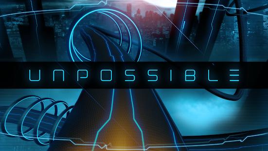 Unpossible Screenshot 31