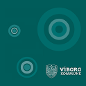 Viborg Life