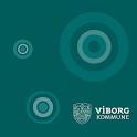 Viborg Life icon