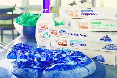 purchase viagra no prescription