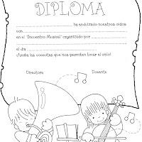 Diploma74.jpg