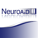 NeuroAiD™ II (MLC901) icon