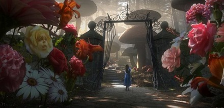 alice-in-wonderland_2-1800-670x309