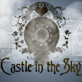 Castle in The Sky Lite