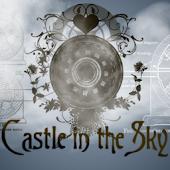 Castle in The Sky Lite