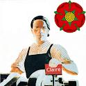 Idyacy Lancashire TTS Voice