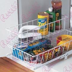 أفكارتنظيمه تساعدعلى الاستخدام wire_drawers_under_s