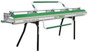 Horizon Equipment Rentals Products