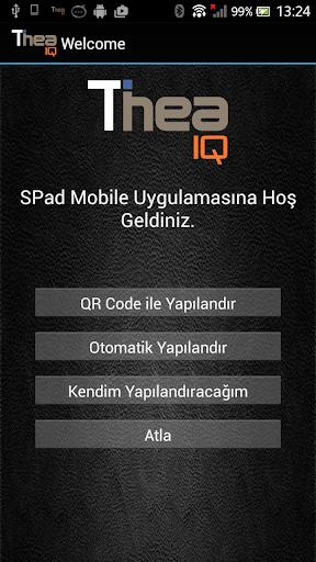 玩免費工具APP|下載SPadMobile app不用錢|硬是要APP