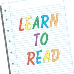 Kids Read-English