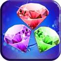 Diamonds Twister icon