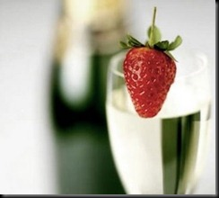 champagne-strawberry_jpg