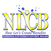 NLCB Mobile