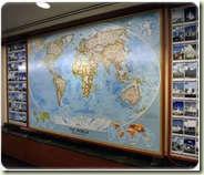 来自Deseret新闻的新家庭搜索卷展栏地图's Mormon Times
