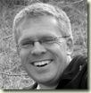 Tony Macklin of Ancestry.com