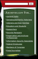 这green box in the upper-right corner of the home page
