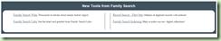 fhl链接到家庭搜索工具
