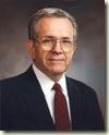 总统Boyd K. Packer