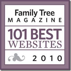 101bestwebsites2010
