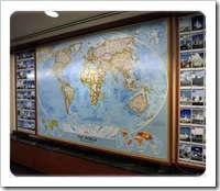 新的家庭搜索树卷展绘图。 Credit Mormontimes.com。