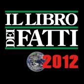 Libro dei Fatti 2012