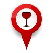 Khamba - The Bar & Wine Finder