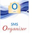 SMS Organizer icon