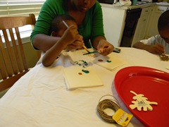 fall crafts 075