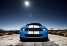 2010-ford-shelby-gt500-1
