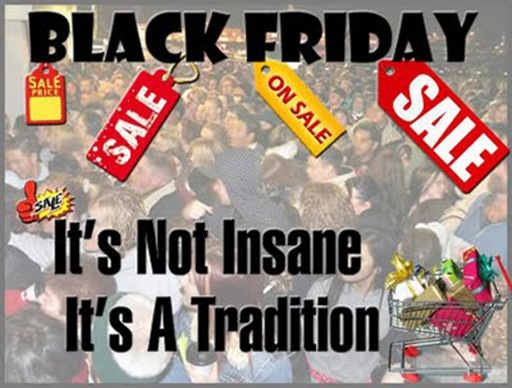 Walmart-Best-Buy-Target-and-Kmart-release-their-Black-Friday-Ads