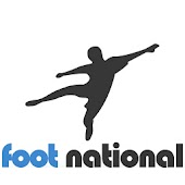 Foot National - French soccer