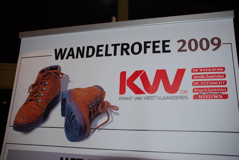 065f0096798 Vanuit 't Paviljoentje te Beitem vond afgelopen donderdag 5 februari de  voorstelling plaats van de gloednieuwe editie 2009. Tussen de periode van 1  maart ...