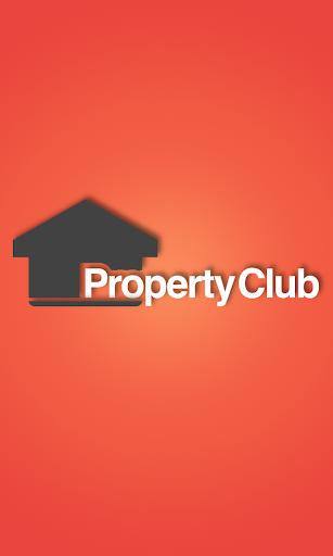 Property Club Trade Show