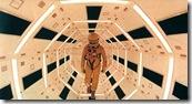 «2001: una odisea espacial», que destaca especialmente por su precisión científica