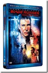 Blade Runnner - Edición Especial Dos discos