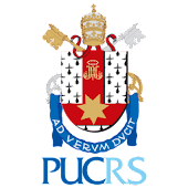 PUCRS Portal Login Antigo