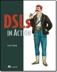 dslsinaction