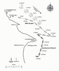 Battle Map-1 Sheva Apelbaum